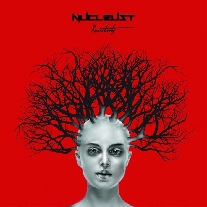 Nucleust-EP-Resistivity-hires